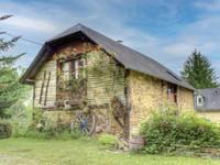 houses and homes for sale inBosdarrosPyrenees_Atlantiques Aquitaine