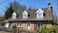 French property, houses and homes for sale inMarconnePas-de-Calais Nord_Pas_de_Calais