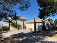 French property, houses and homes for sale inTourtourVar Provence_Cote_d_Azur