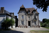 French property, houses and homes for sale inSainte-Opportune-la-MareEure Higher_Normandy