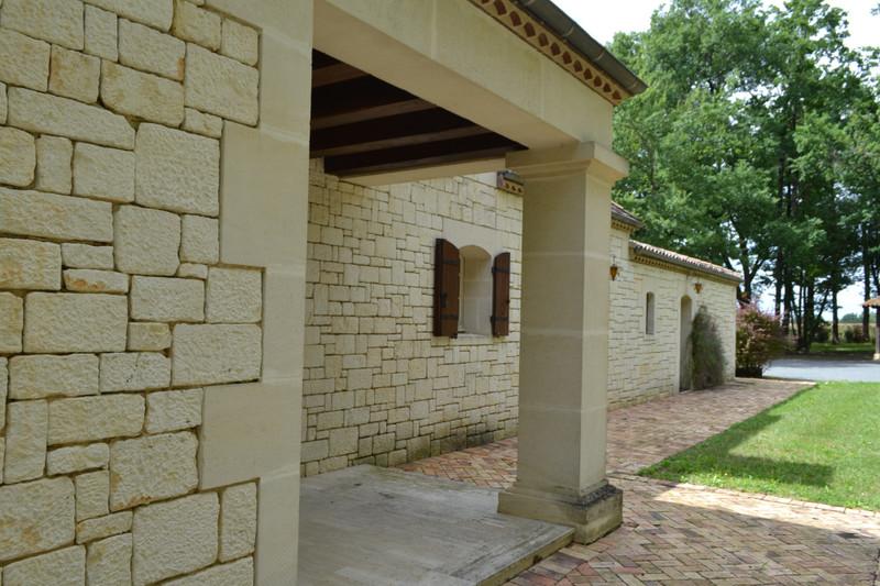 French property for sale in Villeréal, Lot et Garonne - €435,000 - photo 3