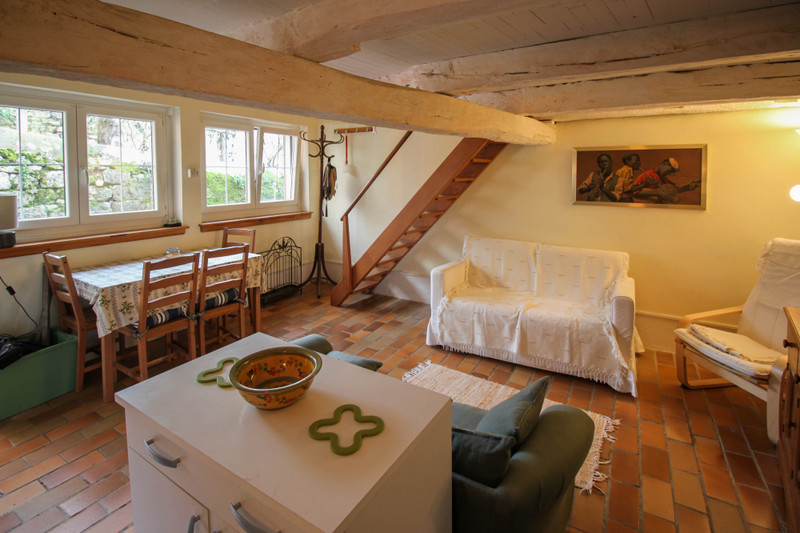 French property for sale in Montcuq, Lot - €61,600 - photo 7