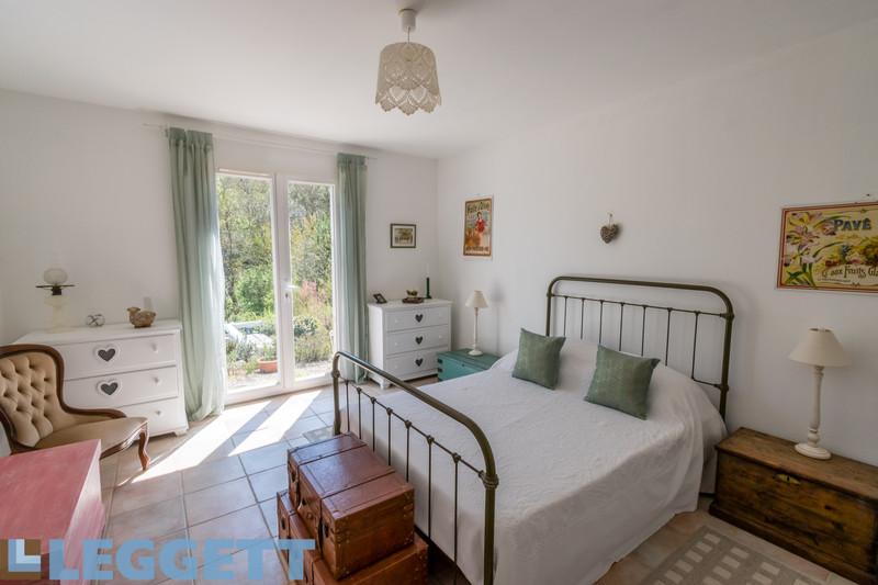 French property for sale in Saint-Hilaire, Aude - €497,000 - photo 9