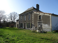 French property, houses and homes for sale inFaymoreauVendée Pays_de_la_Loire