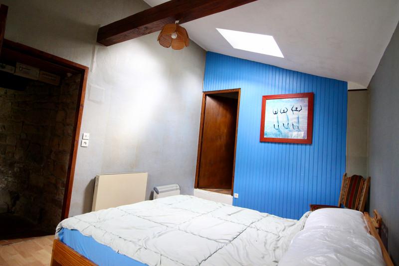 Maison à vendre à Le Faouët, Morbihan - 38 600 € - photo 9