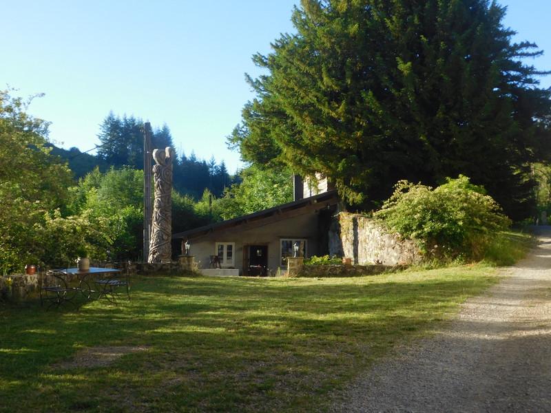 French property for sale in La Salvetat-sur-Agout, Hérault - €980,000 - photo 3