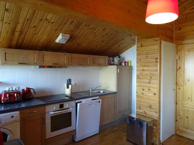 French property for sale in LA PLAGNE, Savoie - €365,000 - photo 7