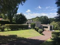 maison à vendre à Périgueux, Dordogne, Aquitaine, avec Leggett Immobilier