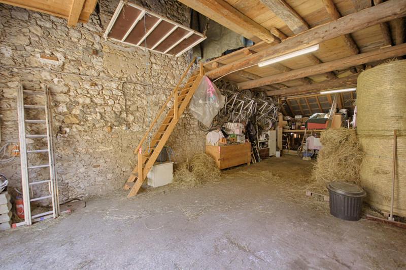 Maison à vendre à Aillon-le-Vieux, Savoie - 529 000 € - photo 9
