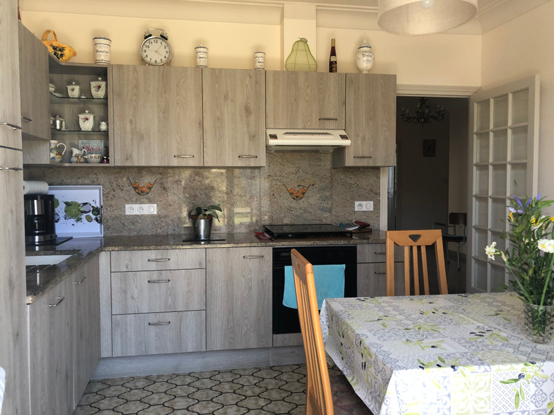 French property for sale in Agen, Lot-et-Garonne - €475,000 - photo 8