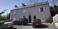 maison à vendre à Cerisy-la-Forêt, Manche, Basse_Normandie, avec Leggett Immobilier