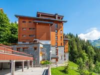 French ski chalets, properties in MERIBEL LES ALLUES, Meribel, Three Valleys