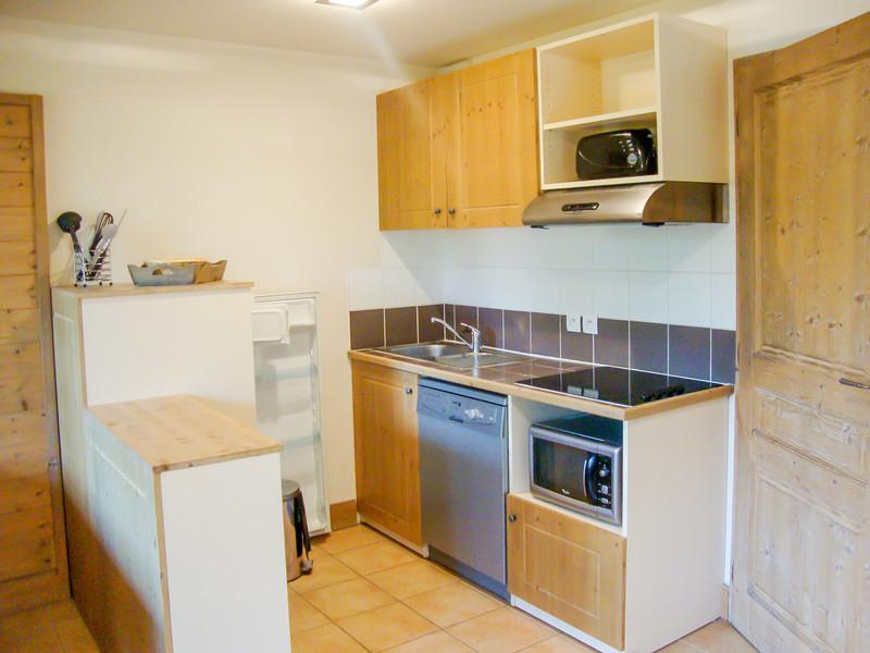 French property for sale in LA PLAGNE, Savoie - €175,000 - photo 4