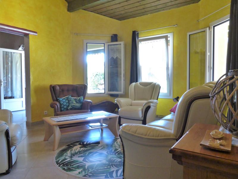 French property for sale in Castelnaud-la-Chapelle, Dordogne - €263,440 - photo 4