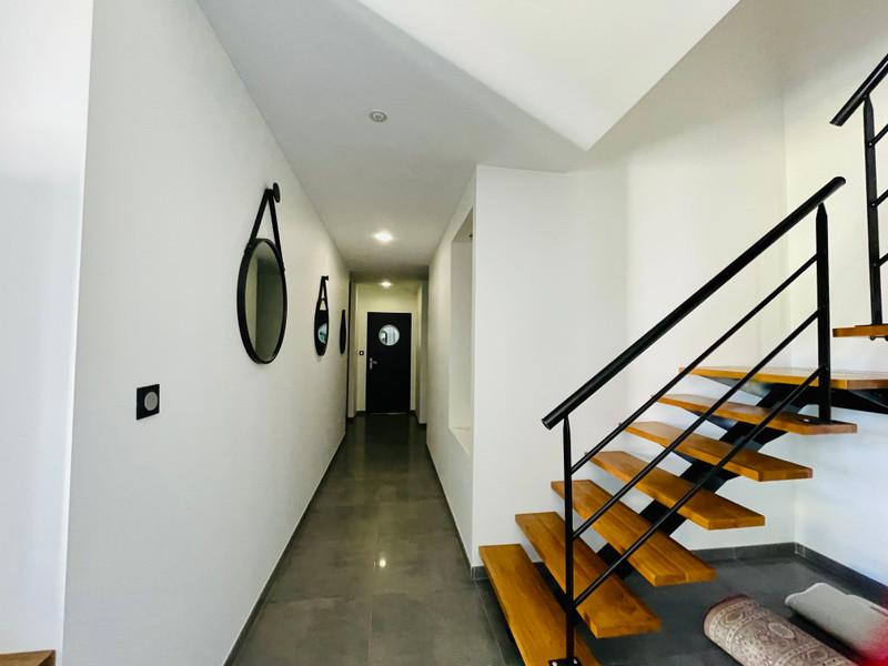 French property for sale in Agen, Lot-et-Garonne - €630,000 - photo 3