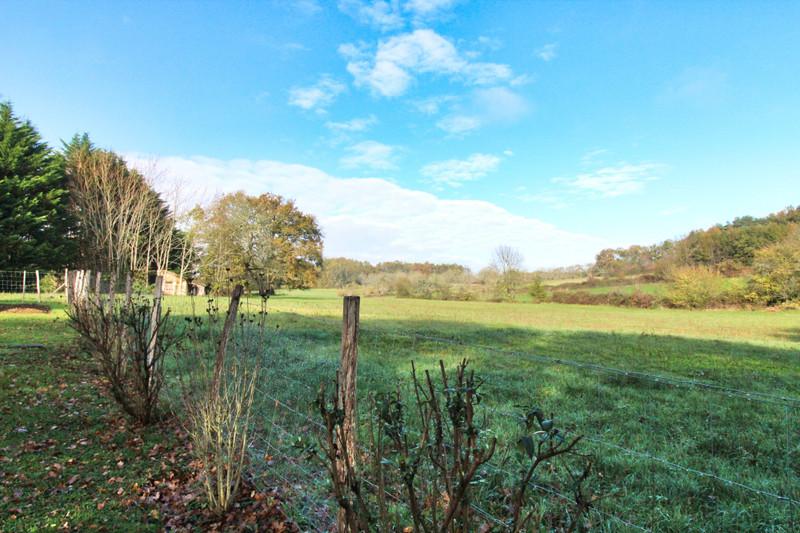 French property for sale in Milhac-de-Nontron, Dordogne - €165,000 - photo 10