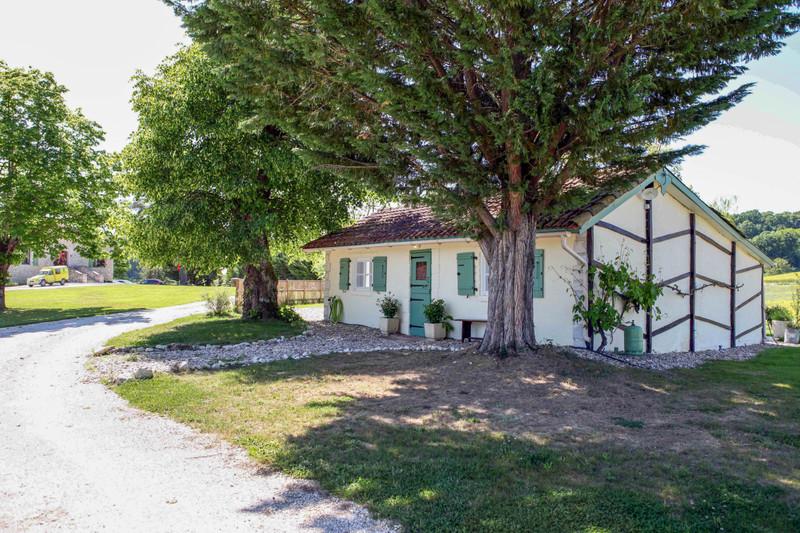 French property for sale in Lauzerte, Tarn-et-Garonne - €587,000 - photo 10