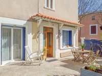 French property, houses and homes for sale inLamalou-les-BainsHerault Languedoc_Roussillon