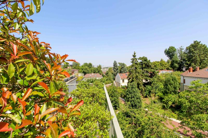 French property for sale in Garches, Hauts-de-Seine - €1,190,000 - photo 4