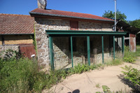 French property, houses and homes for sale inSaint-Martin-de-LandellesManche Normandy