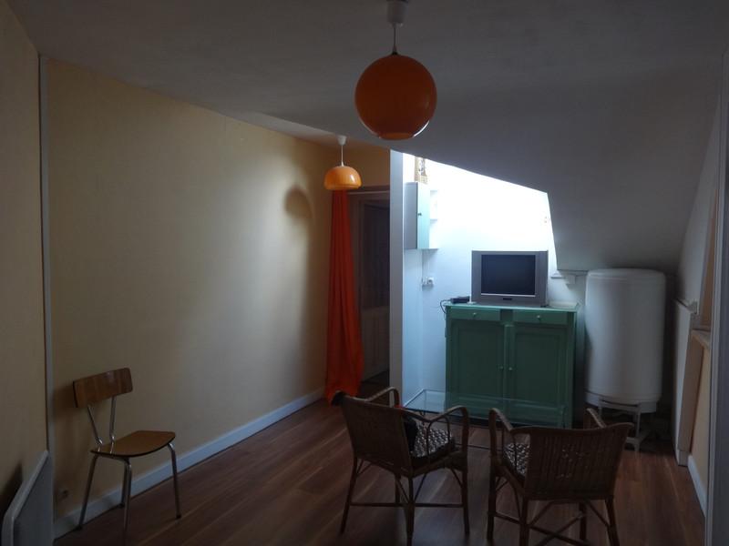 French property for sale in La Bourboule, Puy de Dome - €328,600 - photo 5