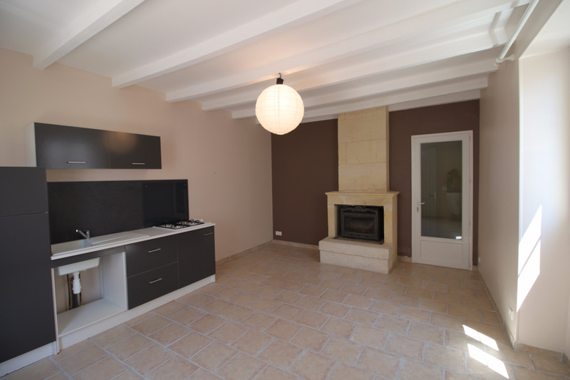French property for sale in Varaize, Charente-Maritime - €310,300 - photo 10