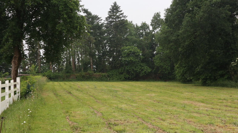 French property for sale in Saint-Martin-sur-Oust, Morbihan - €66,600 - photo 2