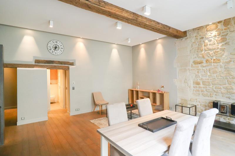 Appartement à vendre à Paris 4e Arrondissement, Paris - 999 000 € - photo 5