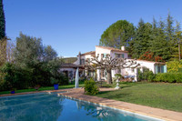 French property, houses and homes for sale inVillecrozeProvence Cote d'Azur Provence_Cote_d_Azur
