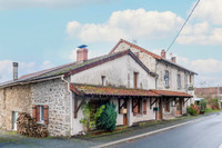French property, houses and homes for sale inSaint-Amand-JartoudeixCreuse Limousin