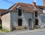French property, houses and homes for sale inLevrouxIndre Centre
