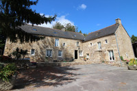 French property, houses and homes for sale inSéglienMorbihan Brittany