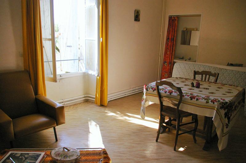 French property for sale in Saint-Romans-lès-Melle, Deux Sevres - €267,500 - photo 9