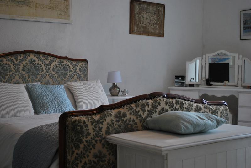 Maison à vendre à Azat-le-Ris, Haute-Vienne - 114 450 € - photo 10