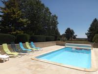 maison à vendre à Aubigné, Deux-Sèvres, Poitou_Charentes, avec Leggett Immobilier