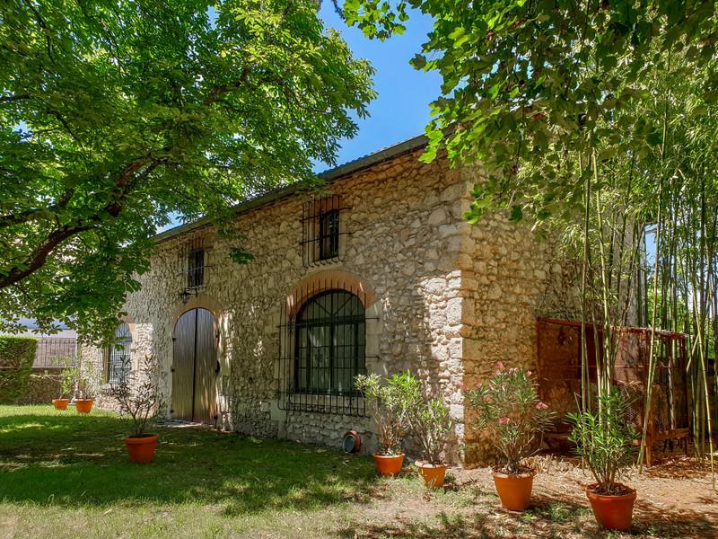 French property for sale in Casteljaloux, Lot-et-Garonne - €556,500 - photo 10