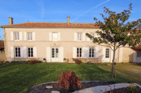 French property, houses and homes for sale inSurgèresCharente-Maritime Poitou_Charentes