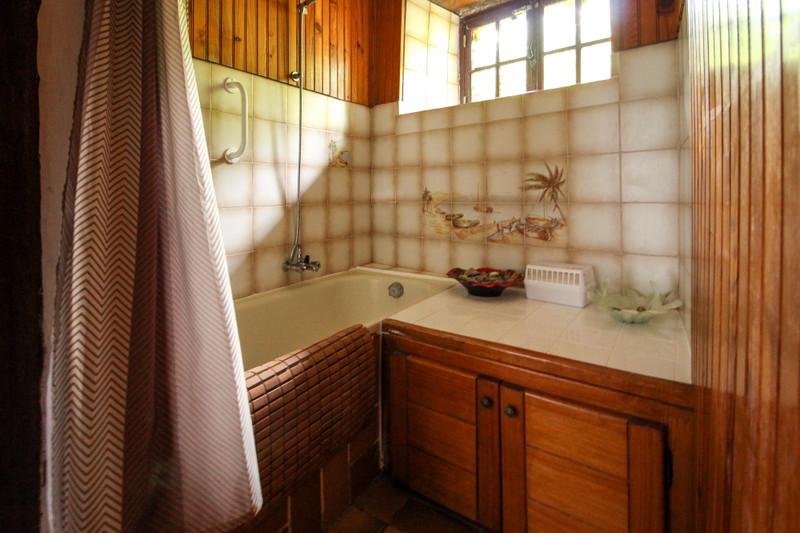Maison à vendre à Le Faouët, Morbihan - 38 600 € - photo 10