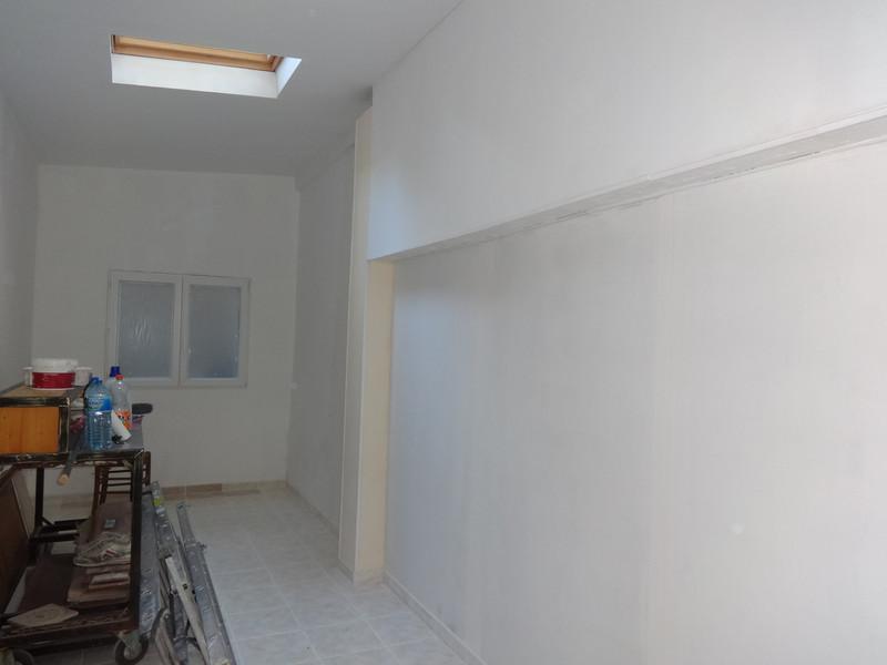 French property for sale in La Bourboule, Puy de Dome - €328,600 - photo 9
