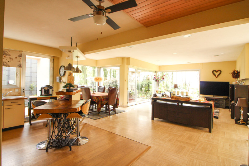French property for sale in Kergrist-Moëlou, Cotes d Armor - €349,800 - photo 4