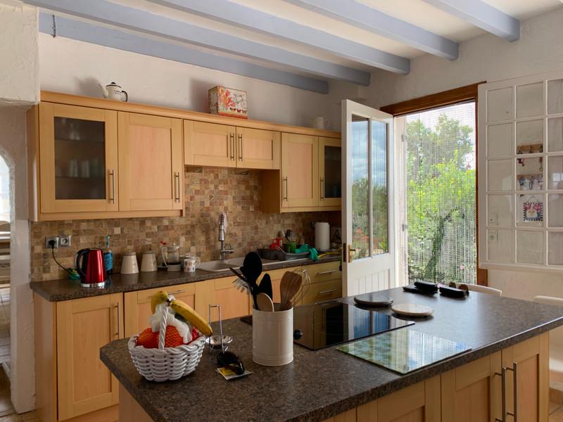 Maison à vendre à Saint-Géraud-de-Corps, Dordogne - 235 400 € - photo 4