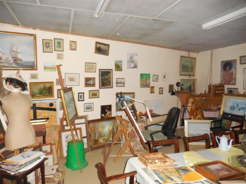 French property for sale in Saint-Jacut-du-Mené, Côtes-d'Armor - €77,000 - photo 6
