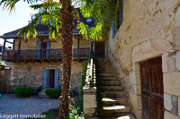French property, houses and homes for sale in Argentat-sur-Dordogne Corrèze Limousin