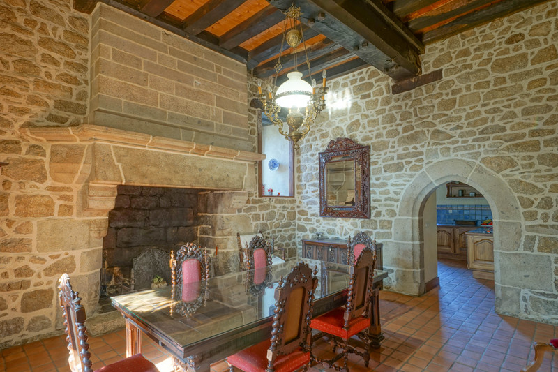 French property for sale in Binic, Cotes d Armor - €1,260,000 - photo 3