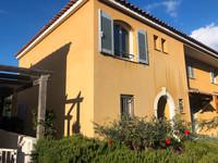maison à vendre à Nice, Alpes-Maritimes, PACA, avec Leggett Immobilier