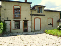 houses and homes for sale inSaint-Priest-TaurionHaute_Vienne Limousin