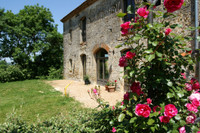 French property, houses and homes for sale in Aguts Tarn Midi_Pyrenees