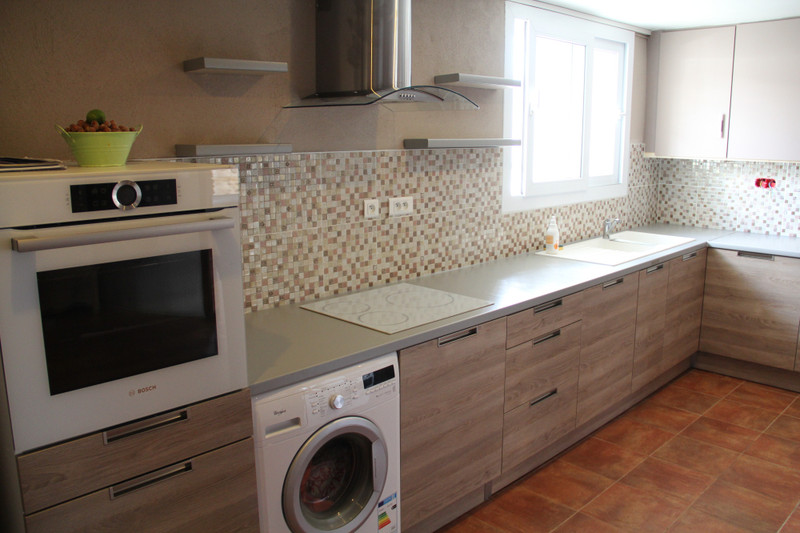 Maison à vendre à Lécussan, Haute-Garonne - 524 500 € - photo 6