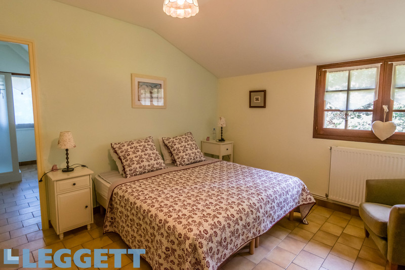 French property for sale in Cuxac-Cabardès, Aude - €249,000 - photo 7