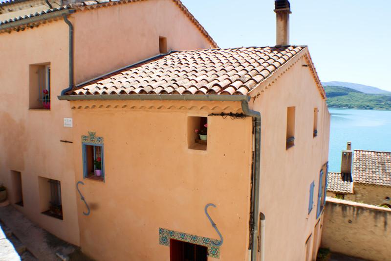French property for sale in Sainte-Croix-du-Verdon, Alpes-de-Hautes-Provence - €500,000 - photo 6